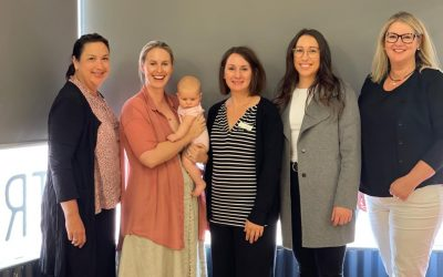 Maternity Care and Support Day