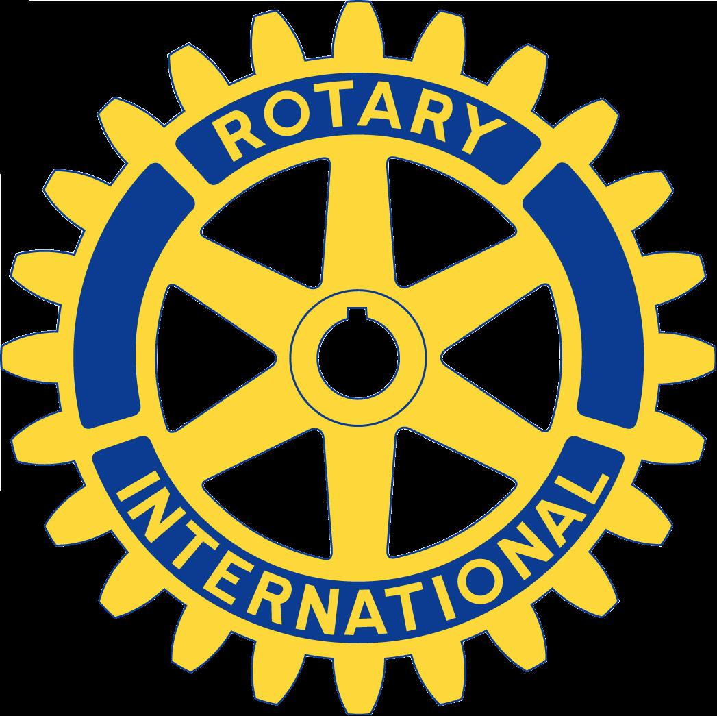 Moora Rotary